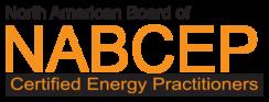 NABCEP- Logo for solar power companies Atlanta