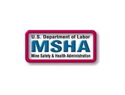 DOB MSHA logo for Tri-State commercial electrical company in Birmingham