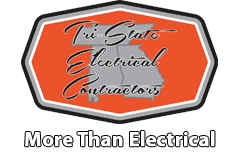 Tri State Electrical Contractors