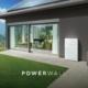 Example of a Tesla Powerwall installation cost in Atlanta