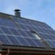 benefits of going solar
